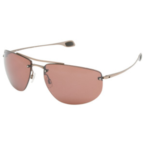 Spindle S3 Sunglasses - Polarized
