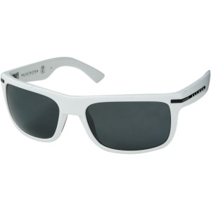 Burnet Sunglasses - Polarized
