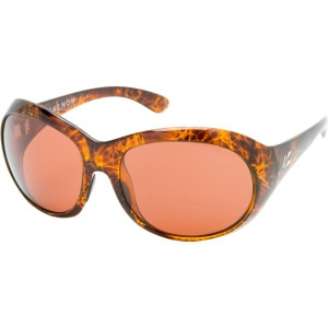 Joss Sunglasses - Polarized