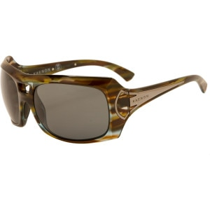 Calais Sunglasses - Polarized - Women's