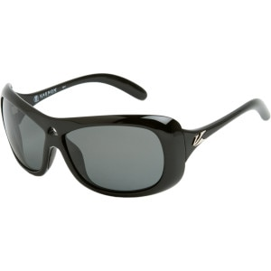Squeeze Sunglasses - Polarized - Women's