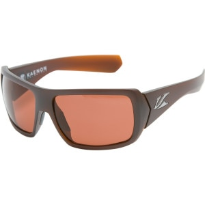 Trade Sunglasses - Polarized