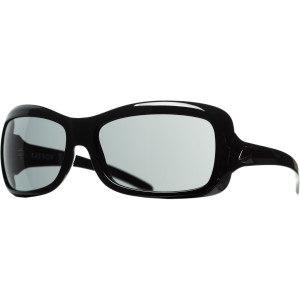 Georgia Sunglasses - Women's