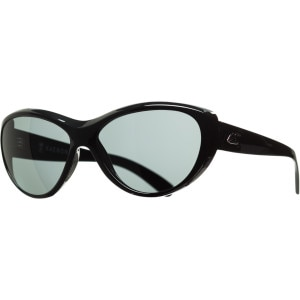 Kat-I Sunglasses - Women's - Polarized