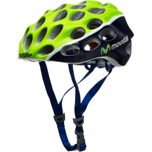 Whisper Plus Helmet