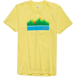 Kavu Squatch T-Shirt - Short-Sleeve - Men's