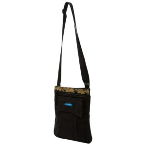 Keeper Purse - Women's