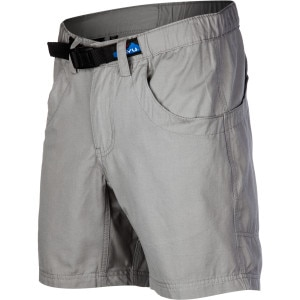 Chilli Lite Short - Men's