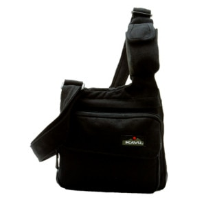 Seattle Sling Purse - Women's