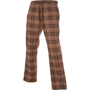 Kavu Recline Pant - Men's