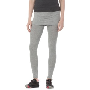 Layover Legging - Women's