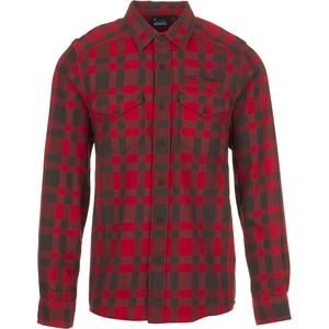 Lorenzo Shirt - Long-Sleeve - Men's