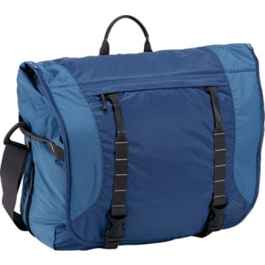 Kelty Treble Messenger Bag