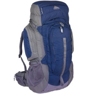 Coyote Backpack - 4750cu in