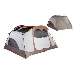 Parthenon 8 Tent 8-Person 3-Season