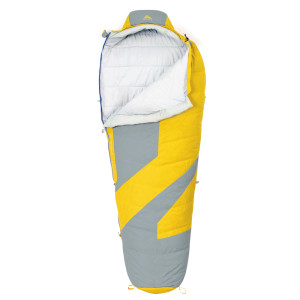 Light Year Sleeping Bag: 40 Degree Down