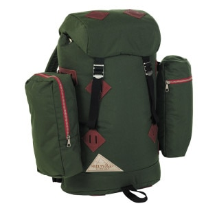 Mocking Bird Backpack - 1725cu in