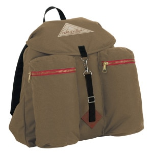 Wren Backpack - 1350cu in