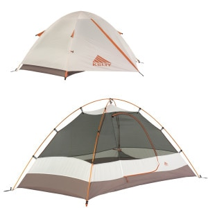 Salida 2 Tent: 2-Person 3-Season