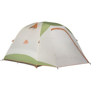 Trail Ridge 6 Tent: 6-Person 3-Season