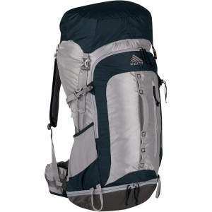 Rally 45 Daypack - 2745cu in