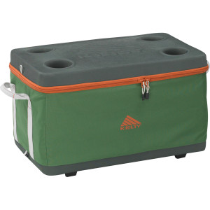 Folding Cooler - 1037-3356 cu in