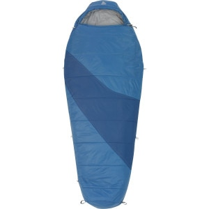 Ignite 20/EN 25 Sleeping Bag: 20 Degree Synthetic