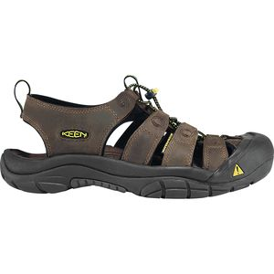 Newport Sandal - Men's