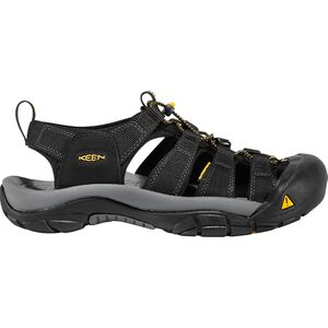 Newport H2 Sandal - Men's