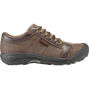 Austin Casual Shoe - Men's