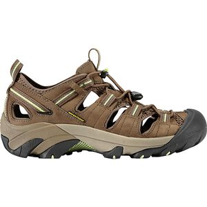 Arroyo II Hiking Shoe - Women's