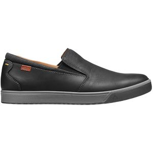 Glenhaven Slip-On Shoe - Men's