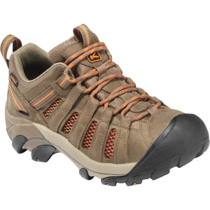 Voyageur Hiking Shoe - Women's