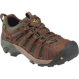 Voyageur Hiking Shoe - Men's