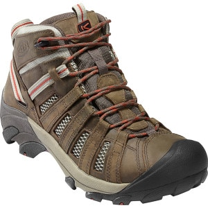 Voyageur Mid Hiking Boot - Men's