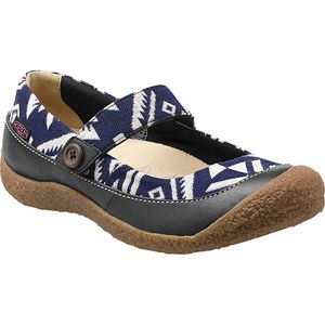 Harvest MJ Shoe - Women's
