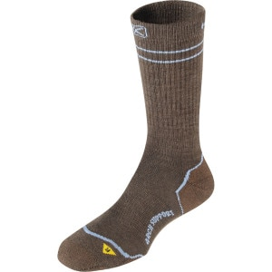 Bellingham Crew Lite Sock - Men's