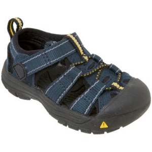 Newport H2 Sandal - Youth