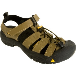 Newport Sandal - Youth