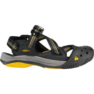 Hydro Guide Water Shoe - Men's