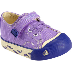 Coronado Print Shoe - Toddler