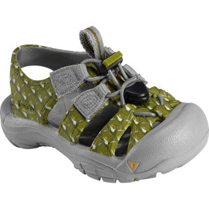 Sunport Sandal - Toddlers'/Infants'