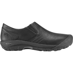 Alki Slip-On Shoe - Men's