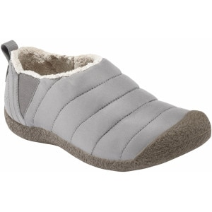 Howser Slipper - Men's