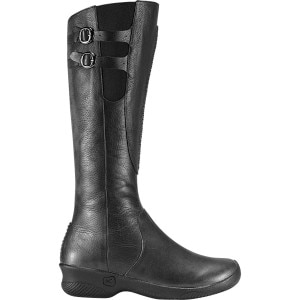 Bern Baby Bern Boot - Women's