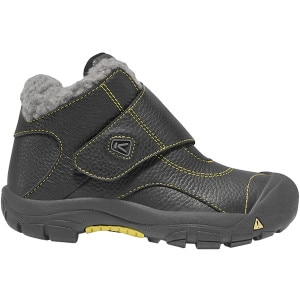 Kootenay Shoe - Infant/Toddler