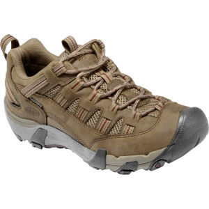 Alamosa WP Hiking Shoe - Men's