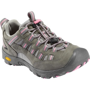 Alamosa Hiking Shoe - Kids'