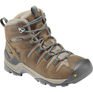 Gypsum Mid Hiking Boot - Women's