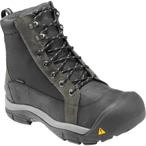 Brixen Mid Boot - Men's